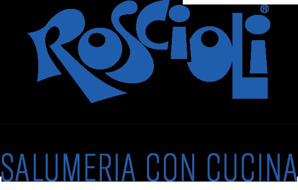 Logo_Roscioli