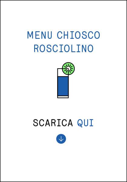 menu-chiosco-scarica