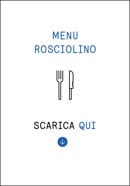 menu-rosciolino-scarica