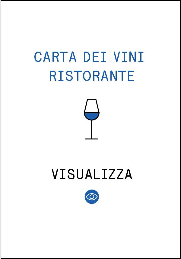 menu-vini